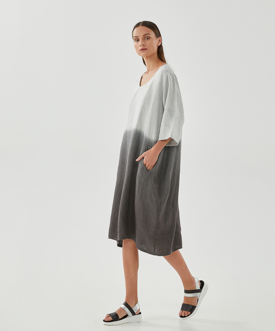 Accessories: EXTRA COMFY SUMMER SHOES